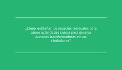 contenido_-_mobo_-_español-09