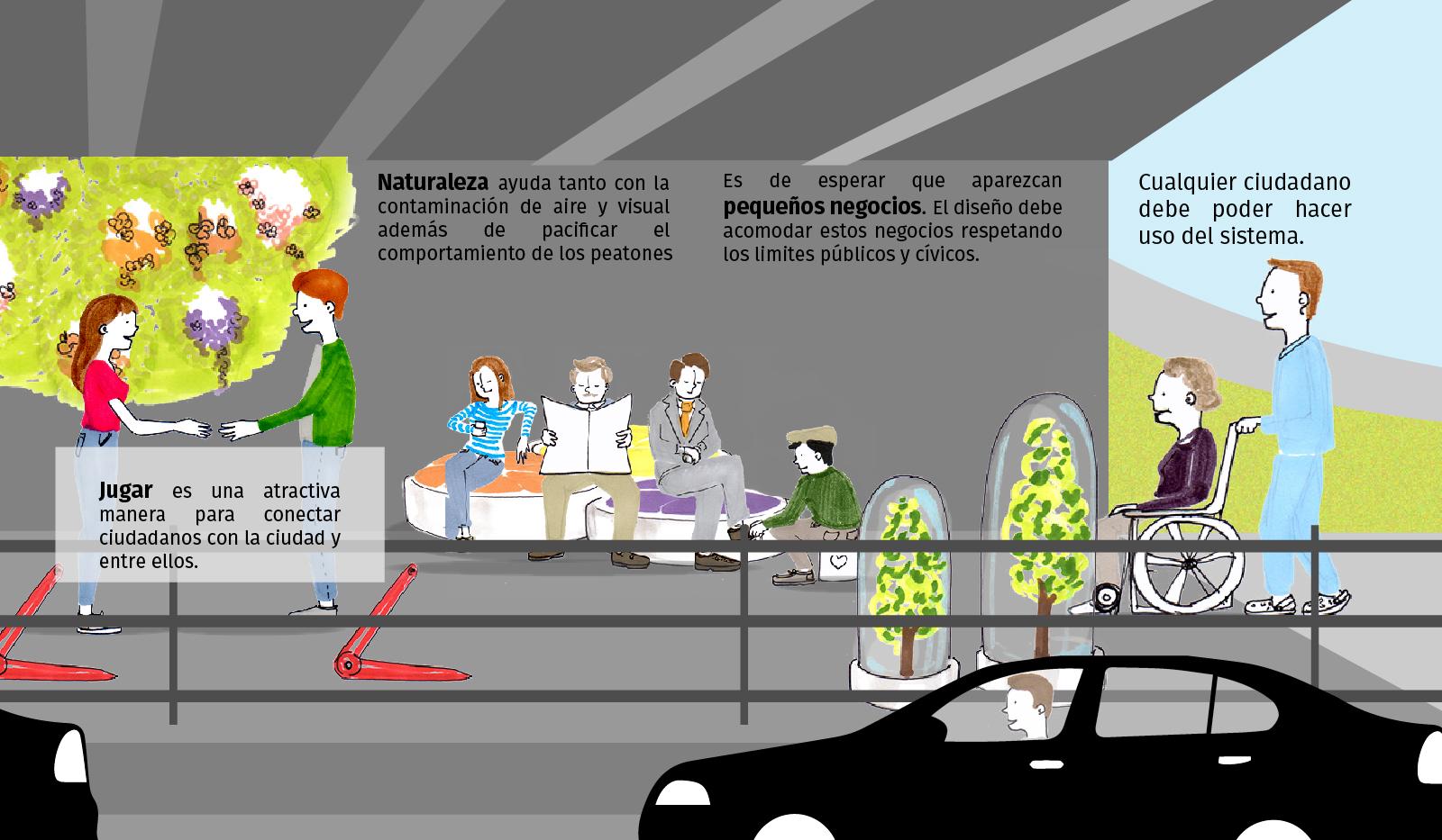 contenido_-_mobo_-_español-12
