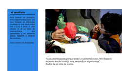 contenido_-_por_un_futuro_comestible_-_español-13