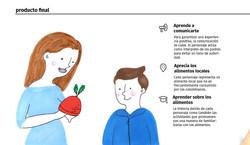 contenido_-_por_un_futuro_comestible_-_español-09