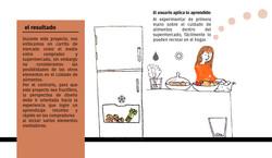 contenido - subicar- español-09