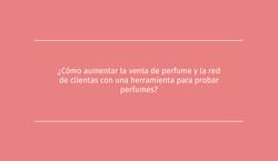 contenido_-_belcorp_-_español-07