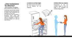 contenido - subicar- español-03