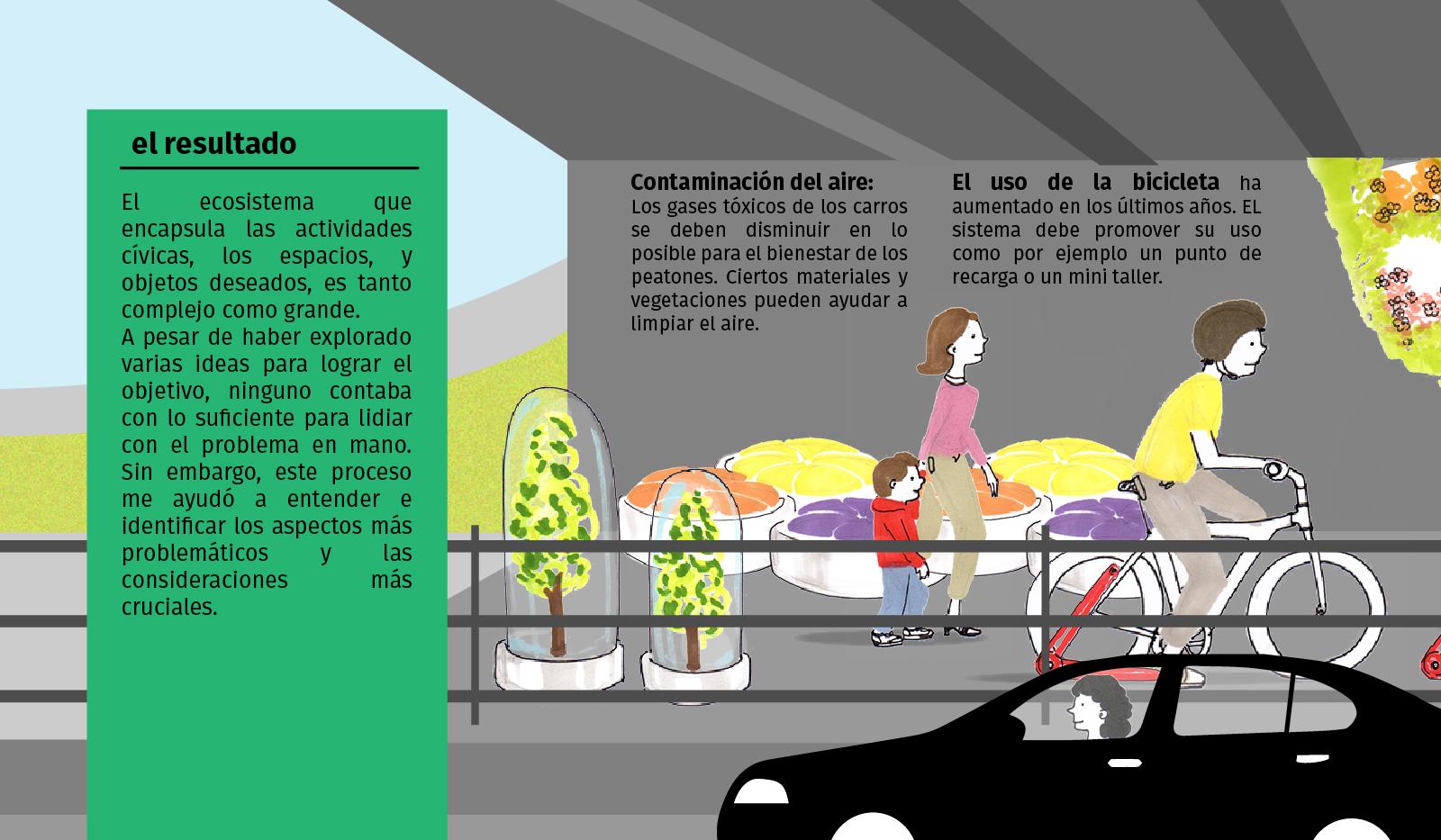 contenido_-_mobo_-_español-11