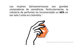contenido_-_belcorp_-_español-02