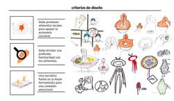 contenido_-_por_un_futuro_comestible_-_español-08