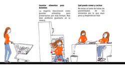 contenido - subicar- español-04