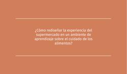 contenido - subicar- español-07