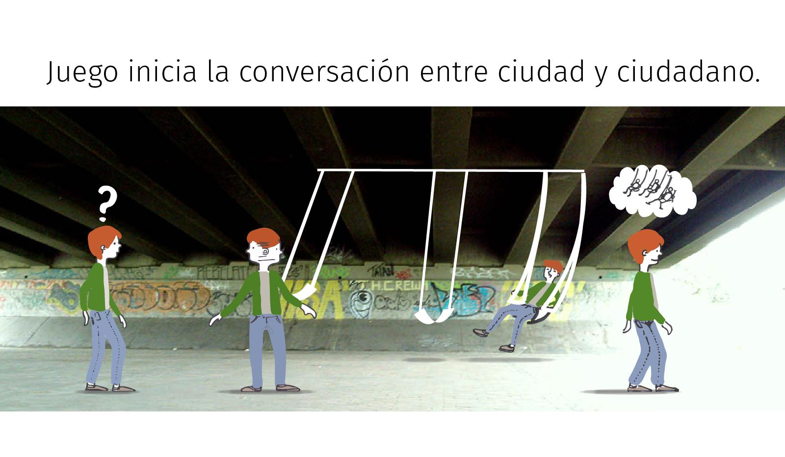 contenido_-_mobo_-_español-06