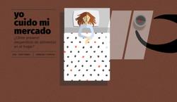 soloIntro_-_subicar_-_español-01