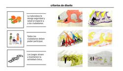 contenido_-_mobo_-_español-10