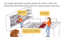 contenido_-_subicar_-_español-06