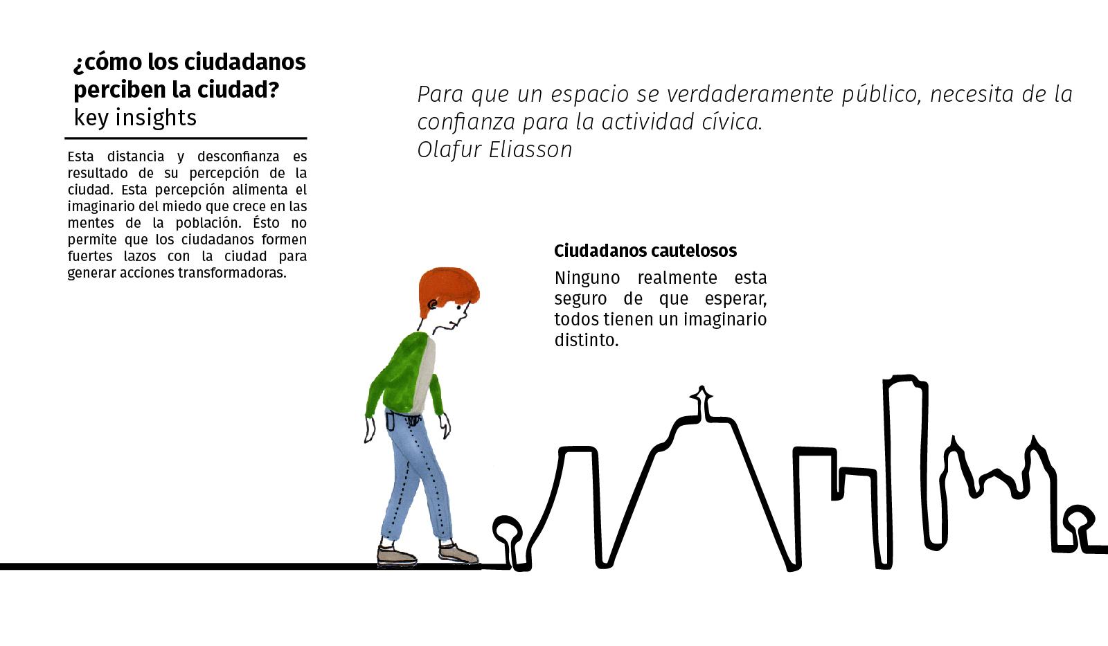 contenido_-_mobo_-_español-03
