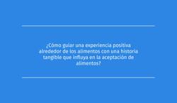contenido_-_por_un_futuro_comestible_-_español-07