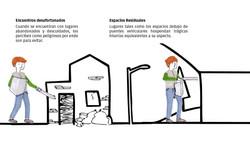 contenido_-_mobo_-_español-04
