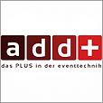 addplus.png