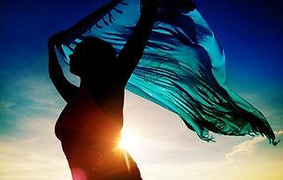 Meditations guidees - Femme - la joie de vivre - Nyon - Borex