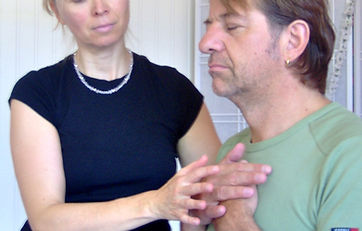 Yogatherapie psycho corporelle - la joie de vivre - nyon - borex