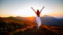 Programme Femme - La joie de vivre - Nyon Suisse