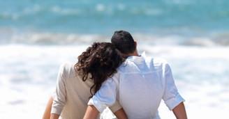 Conférence : les 3 Clés pour sortir de l'impasse dans le couple