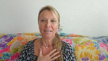 Lila Catherine Bruschweiler - epanouissement de la femme - Nyon