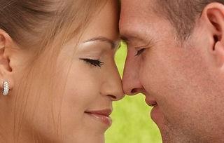 Programme couple - Amour -  La joie de vivre - Nyon Suisse