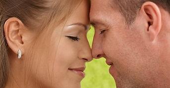 programme couple heureux - Nyon - www.souvriralamour.ch
