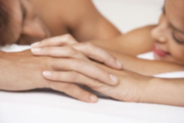 sexualité sacrée - Nyon - Borex - www.souvriralamour.ch