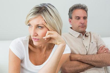 Thérapie de couple - La Joie de Vivre - Borex- Nyon