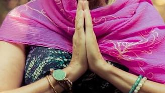 Méditation GRATUITE à télécharger pour Apaiser le système nerveux et Retrouver bien-être intérieur