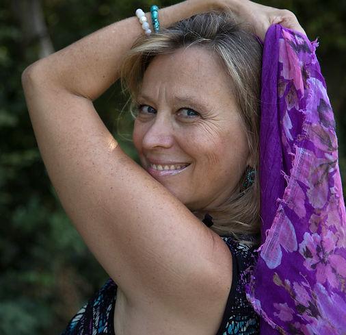 Lila Bruschweiler - www.souvriralamour.c