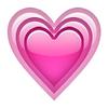 coeur qui bat - s'ouvrir à l'amour