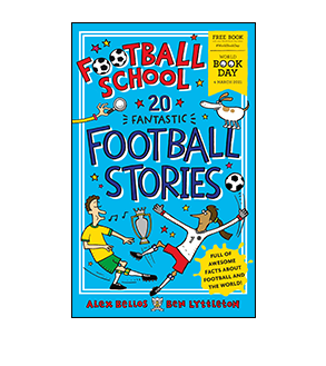 Football-School-Small.png