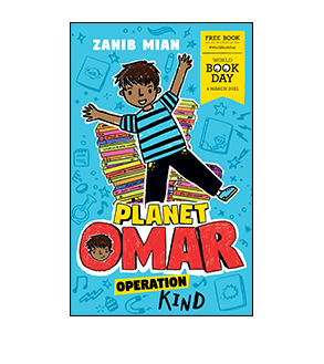 Planet-Omar-Small.png