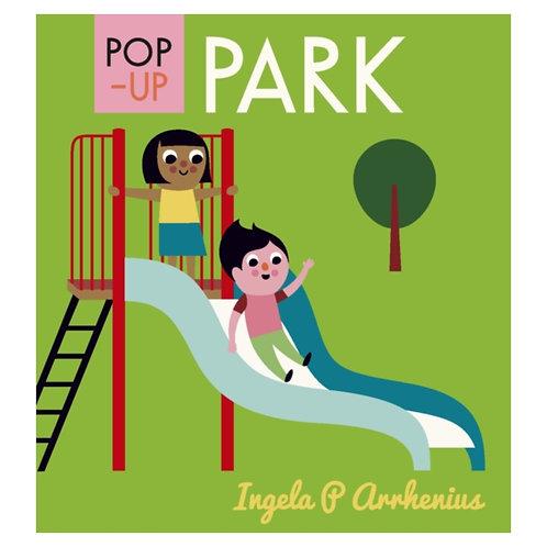 Pop-up Park