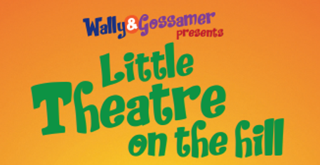 Little Theatre on the Hill