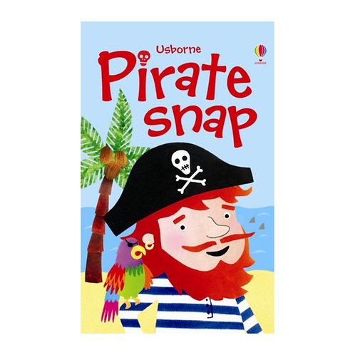 Pirate Snap
