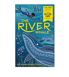 The-River-Whale-Small.png