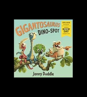 Gigantosaurus-Small_edited.png