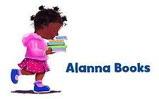 alanna-books-publishing-focus.jpg
