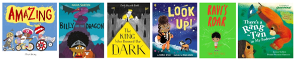 Picture book buying.png