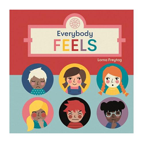 Everybody Feels