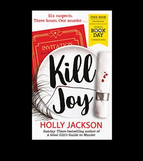 Kill-Joy-Small.png
