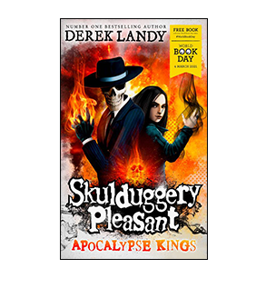 Skulduggery-Pleasant-Small-1.png