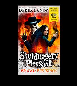 Skulduggery-Pleasant-Small-1.png