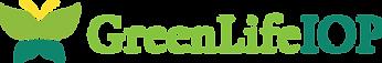 Greenlife_Logo_Web.png