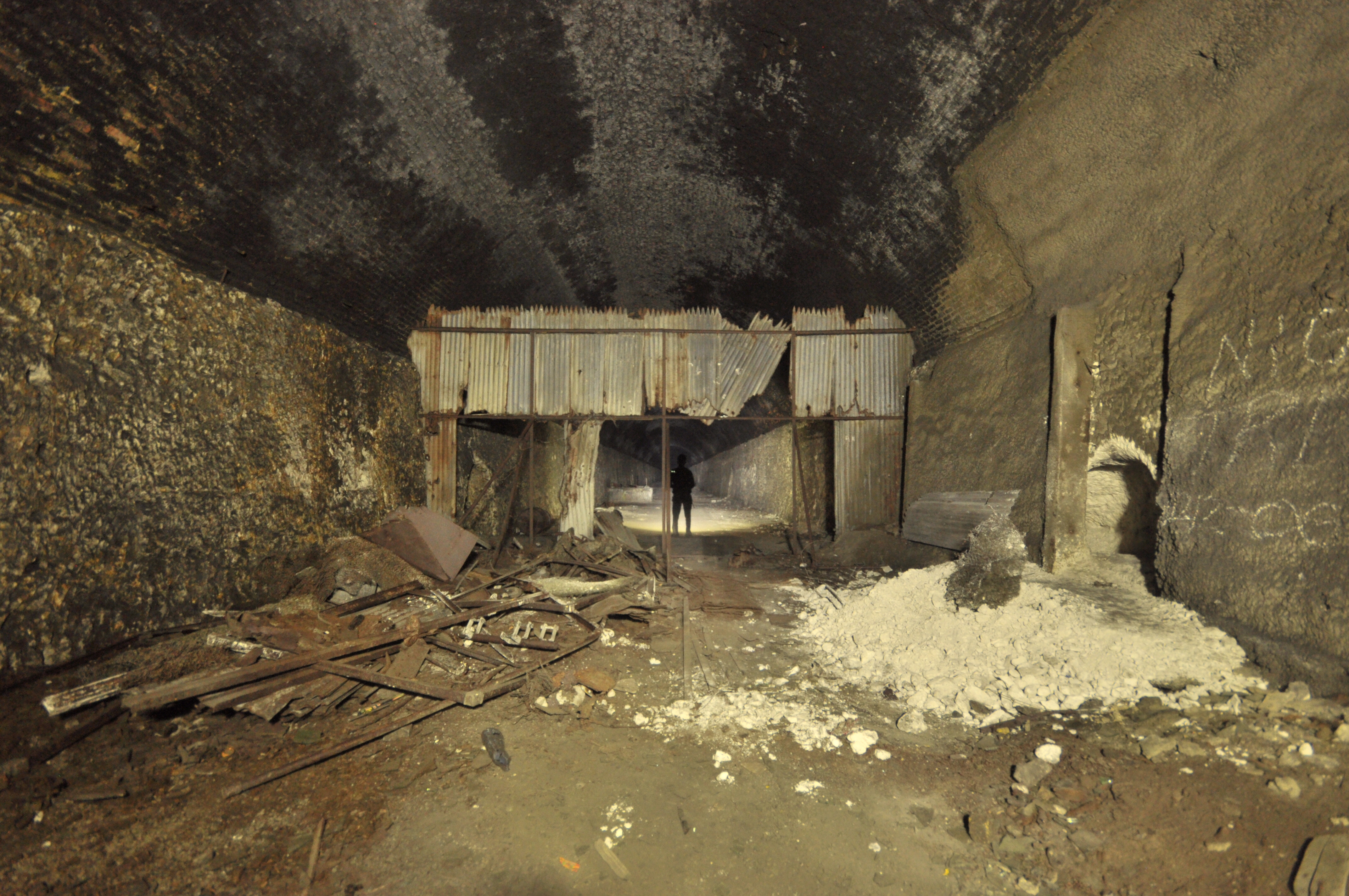 Ramsgate air raid