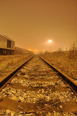 Flickr - Northern Rails