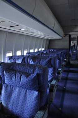 Flickr - prime seating