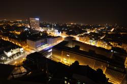 Flickr - Brussells hotel